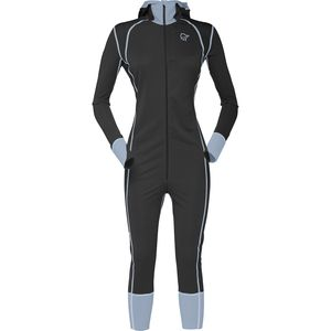 Norrøna Super One-Piece - Women's