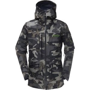 Norrøna Tamok Gore-Tex Shell Jacket LTD - Men's