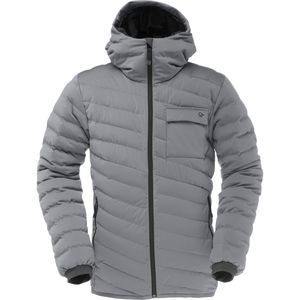 Norrøna Tamok Light Weight Down750 Jacket - Men's
