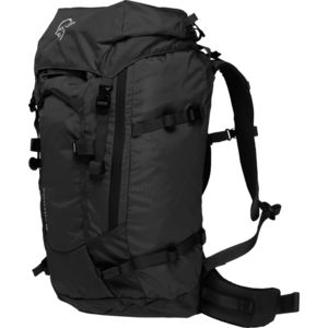 Norrøna Trollveggen 40 Backpack - Women's - 2441cu in