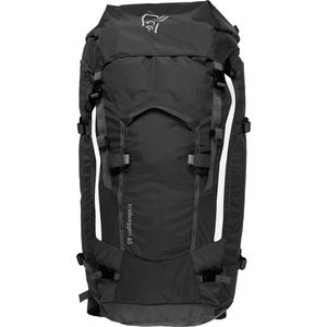 Norrøna Trollveggen 45 Backpack - 2746cu in