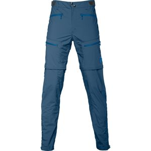 Norrøna Bitihorn Flex1 Zip-Off Pant - Men's Cheap