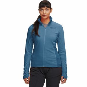 NorronaFalketind Warm1 Fleece Jacket - Women's