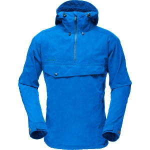 Norrøna Svalbard Cotton Anorak Jacket - Men's