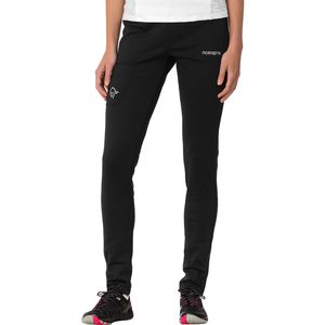 Norrøna Trollveggen Warm 2 Stretch Tight - Women's