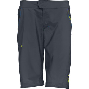 Norrøna /29 flex 1 Short - Women's