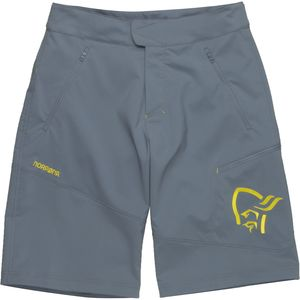 Norrøna /29 flex1 Short - Men's