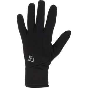 Norrøna /29 Powerstretch Glove