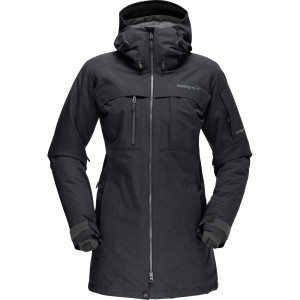 Norrøna Roldal Gore-Tex Insulated Jacket - Women's