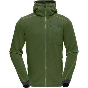 Norrøna R�ldal Warm3 Fleece Jacket - Men's