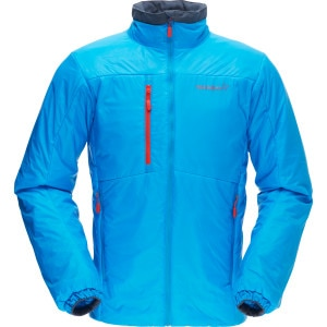 Norrøna Lyngen Primaloft 60 Insulated Jacket - Men's