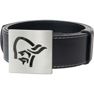 Norrøna /29 Viking Cut Out Belt