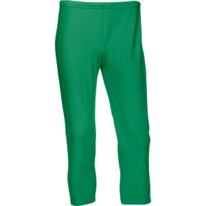 Norrøna Narvik TechPlus 3/4 Tights - Men's