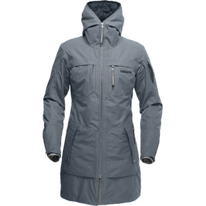 Norrøna /29 Gore-Tex Insulated Parka - Women's