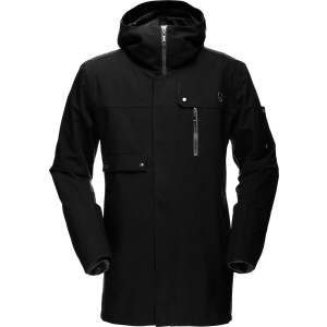 Norrøna /29 dri2 Coat - Men's