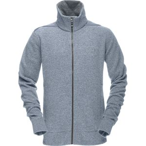 Norrøna /29 Wool Jacket - Men's