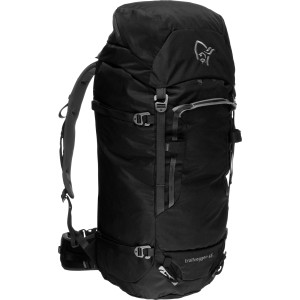 Norrøna Trollveggen 45L Backpack - 2746cu in