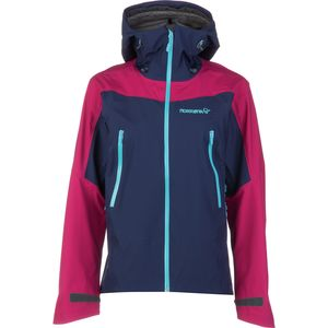 Women S Ski Jackets Insulated Amp Waterproof Backcountry Com
