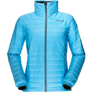 Norrøna Falketind PrimaLoft 60 Insulated Jacket - Women's
