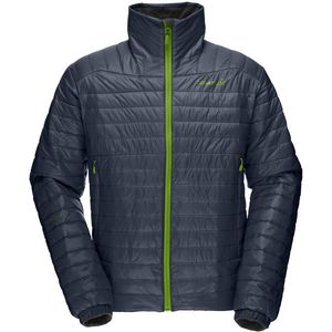 Norrøna Falketind PrimaLoft 60 Insulated Jacket - Men's