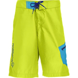 Norrøna /29 Board Short - Men's