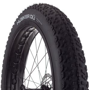 45NRTH Husker Du Fat Bike Tire