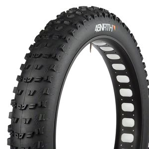45NRTH Dunderbeist Tubeless Fat Bike Tire