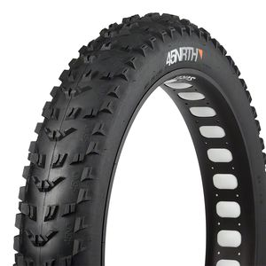 45NRTH Flowbeist Tubeless Fat Bike Tire