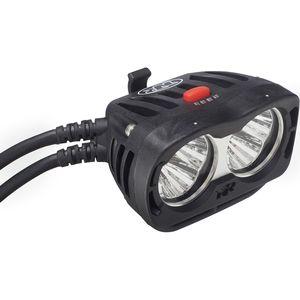 NiteRider Pro 3600 DIY LED Remote