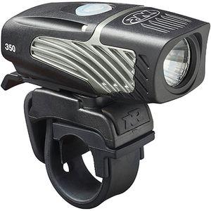NiteRider Lumina Micro 350 Headlight
