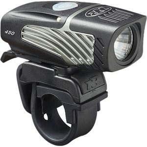 NiteRider Lumina 450 Micro Light