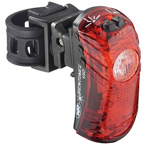 NiteRider Sentinel 150 Tail Light
