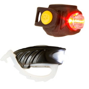 NiteRider Lightning Bug Combo Light