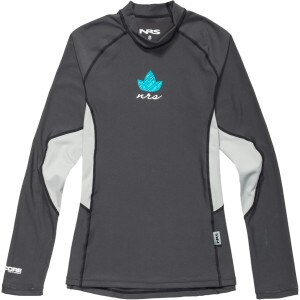 NRS H2Core Lightweight Shirt - Long-Sleeve - Women's