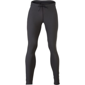 NRS H2Core Lightweight Pant - Men's
