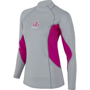 NRS HydroSkin 0.5mm - Long-Sleeve - Women's