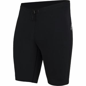 NRS HydroSkin 0.5mm Short - Men's