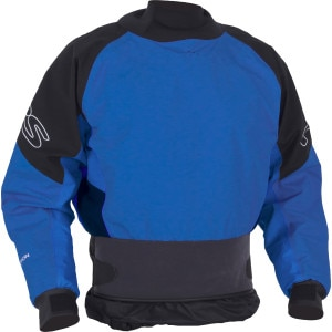 NRS Flux Drytop - Men's