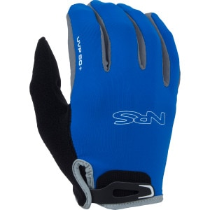 NRS Rafter's Glove - Men's