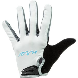 NRS Rafter's Glove - Women's