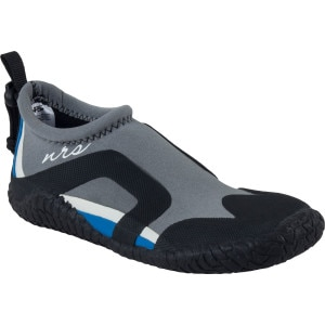 NRS Kicker Remix Shoe - Women's