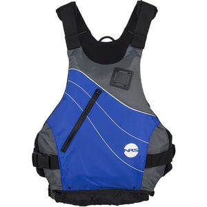 NRS Vapor Type III Personal Flotation Device