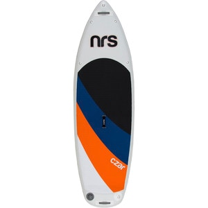 NRS Czar 6 Stand-Up Paddleboard