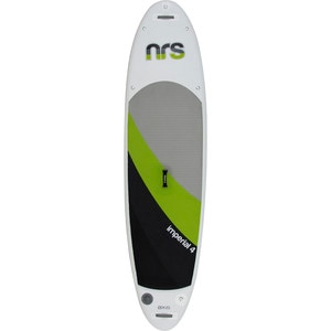NRS Imperial Inflatable Stand-Up Paddleboards
