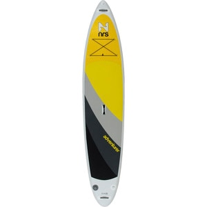 NRS Adventurer Stand-Up Paddleboard