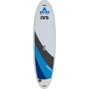 NRS Mayra Inflatable Stand-Up Paddleboard