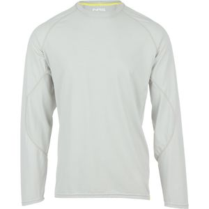 NRS H2Core Silkweight Shirt - Long-Sleeve - Men's