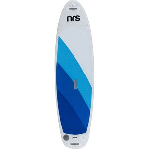NRS Jester Stand-Up Paddleboard - Youth