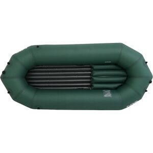 NRS PackRaft Inflatable Kayak
