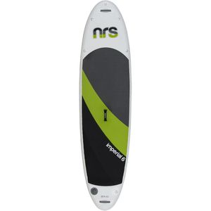 NRS Imperial 6 Inflatable Stand-Up Paddleboard